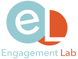 Engagement Lab
